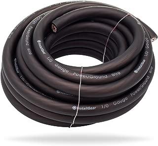 honda ground wire