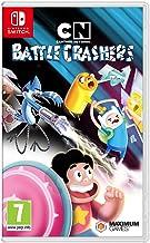 Cartoon Network Battle Crashers (Nintendo Switch)