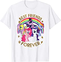 ponies forever t shirt