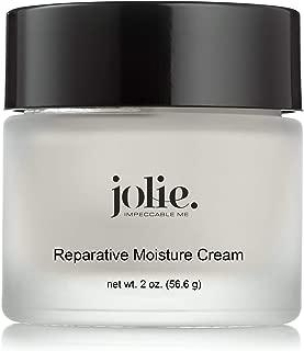 Reparative Moisture Cream - Moisturizer For Dry, Damaged Skin