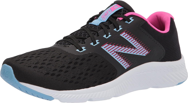 Max 40% OFF 5 ☆ popular New Balance Women's DRFT Shoe V1 Running