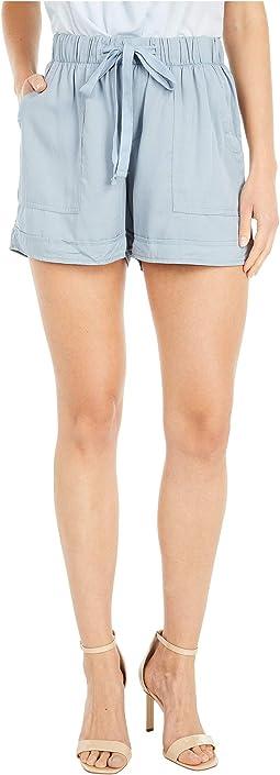 Woodstock Shorts