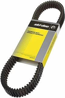 Ski-Doo New OEM Snowmobile Performance Drive Belt, 850 E-Tec, 417300531