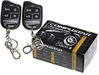 Best viper remote start manual Reviews
