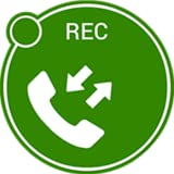 Automatic Call Recorder All 2018