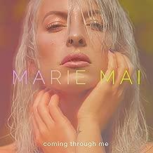 Coming Through Me - Single