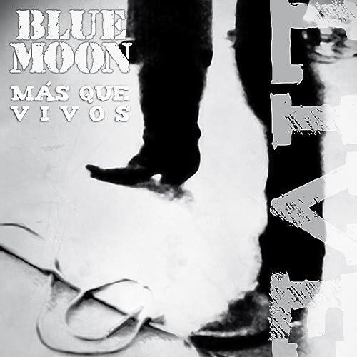 Barato Ron (Live) de Blue Moon en Amazon Music - Amazon.es