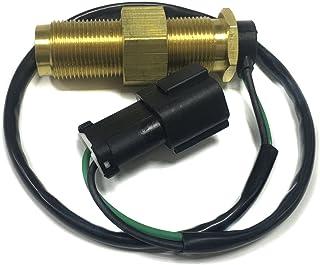 Revolution Speed Sensor 7861-92-2310 for Komatsu Excavator PC120-5K PC130-5K PC200-5 PC200-6 PC220-6 PC210-5K