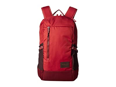 Burton Prospect 2.0 Backpack (Tondoori Twill) Backpack Bags