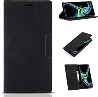 Jtailhne Compatible for Wallet Case Oppo A95 5G with 2 Card Slot 1 Pocket, Magnetic Flip PU Leather Shockproof Kickstand C...