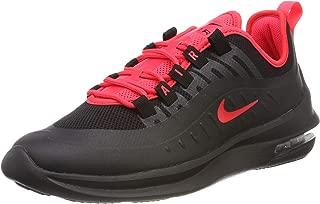 Men's Air Max Axis Running Shoe