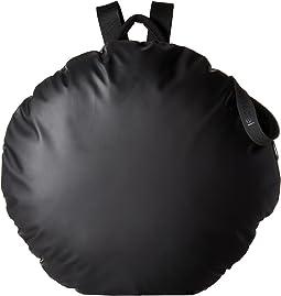 côte&ciel - Moselle Obsidian Backpack