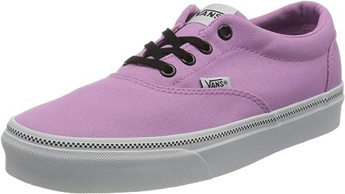Vans Doheny, Zapatillas Mujer