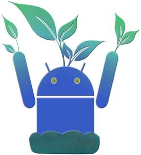 grow buddy android app