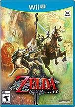 $49 » The Legend of Zelda: Twilight Princess HD (Game Only) (Renewed)