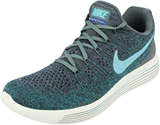 nike lunarepic flyknit 2 men's