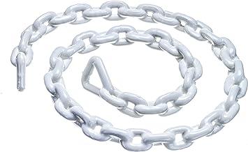 Amazon Com Coated Chain