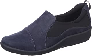 Clarks Kadın Sillian Paz Moda Ayakkabı