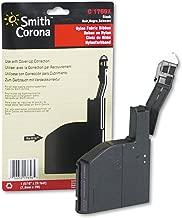 smith corona ribbon cartridge