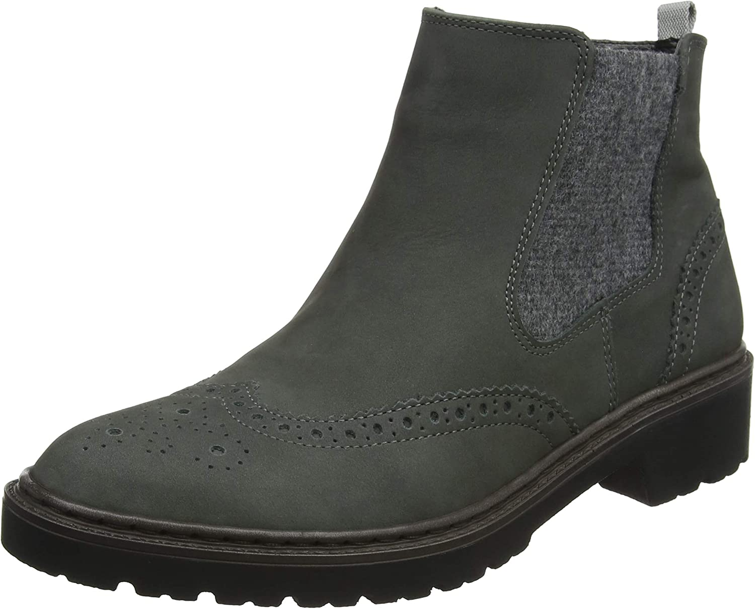 ARA Damen Richmond Chelsea Stiefel