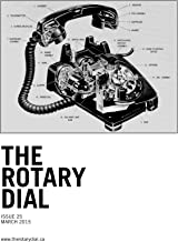The Rotary Dial March 2015