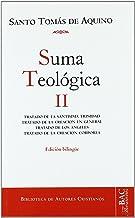 Suma Teologica. II. Santo Tomas De Aquin: 689 (NORMAL)