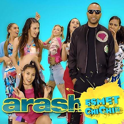 Amazon com: Arash - Arash: Digital Music