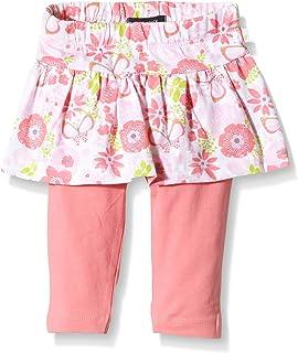 blue seven Mini Legging M Rock Falda para Niños