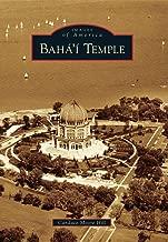 Baha'i Temple (Images of America)