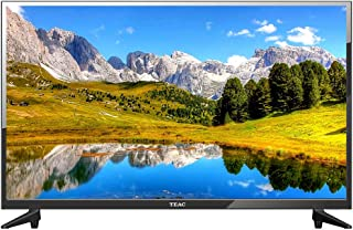 TEAC LE32A321 32IN HD Android Smart TV