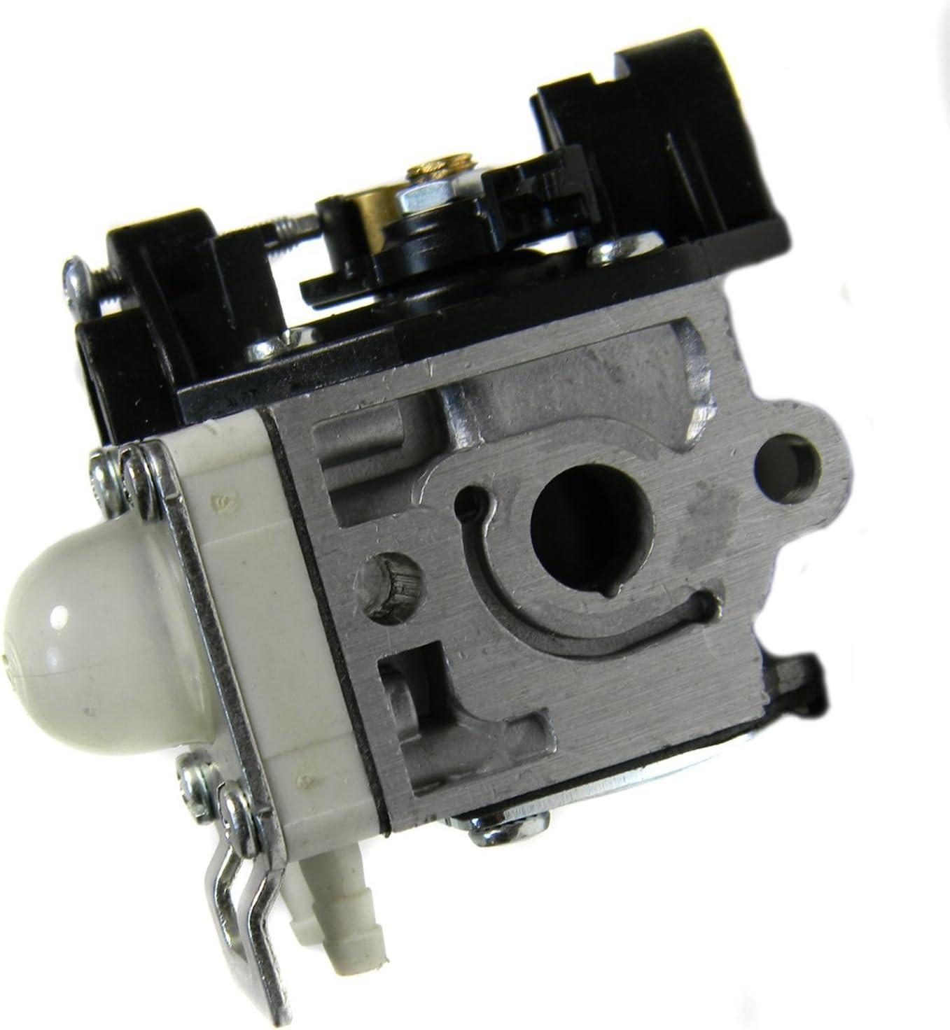 Zama RB-K85 Carburetor fits Echo PB-265L N: It is very popular Weekly update S P09312001001 - P09