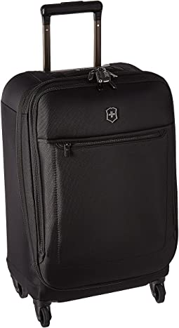 Victorinox Avolve 3.0 Large Domestic Carry-On