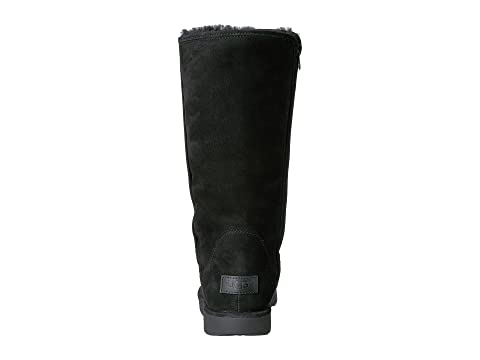 Ii Ugg Brunonero Brunonero Commercialisable Ii Commercialisable Ugg Abree Abree Ugg Commercialisable CgwAnq6x