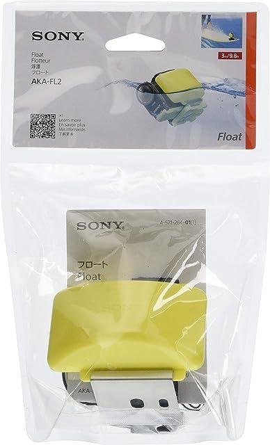 Sony AKA-FL2 - Flotador para Action CAM