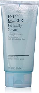 Estee Lauder Perfectly Clean Multi-Action Cleansing Gelee Refiner, 150ml