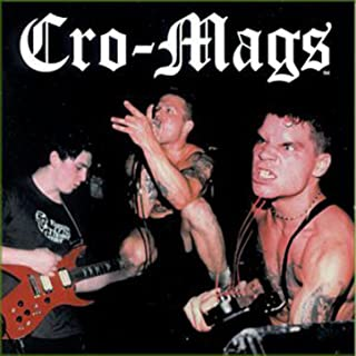 Best cro mags don t tread on me Reviews