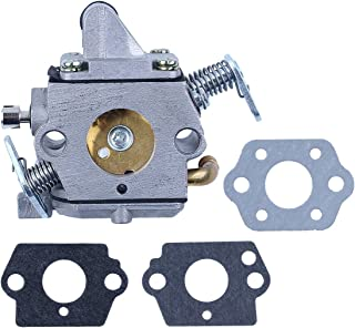 Anillo de pistón 44mm x 1,2mm compatible con still MS 270 280 ms270 piston anillo