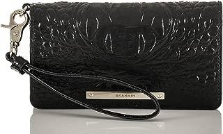 Debra Wallet
