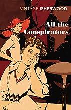 All the Conspirators (Vintage Classics) (English Edition)