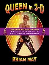 Queen in 3-D: Bohemian Rhapsody Edition: 2019