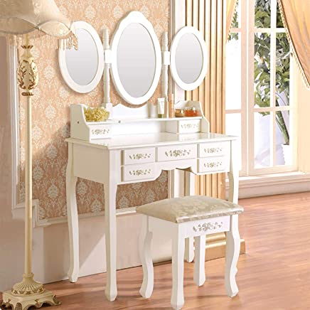 Amazon.fr : decoration chambre ado fille - Meubles / Ameublement et ...