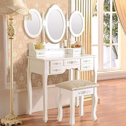Amazon.fr : decoration chambre ado fille - Meubles ...
