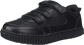 Unisex-Child Jasper Sneaker