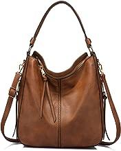 Best large hobo handbags Reviews
