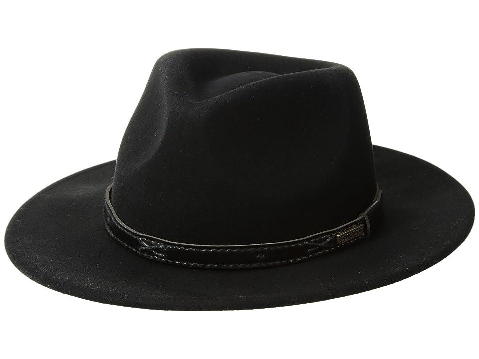 Pendleton - Pendleton Indiana Hat