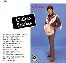 Best chalino sanchez ya despues de muerto mp3 Reviews