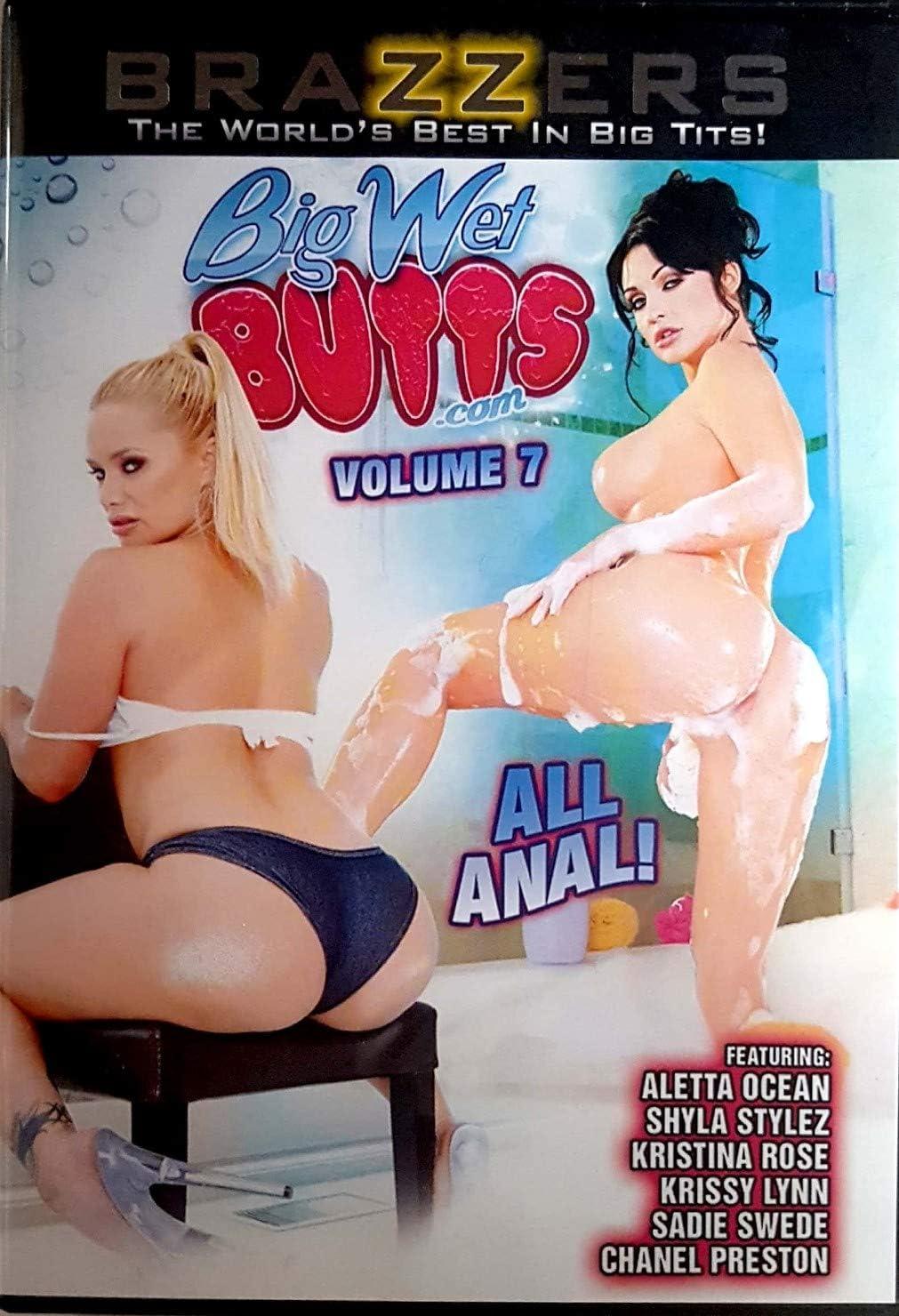 Dvd brazzers Lust BiteÂ