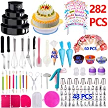 cake decorating supplies store