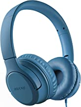 Kids Headphones, Mpow CHE2 Wired Headphones for Kids...