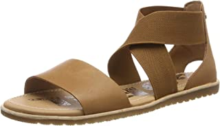 Best ella sandal sorel Reviews